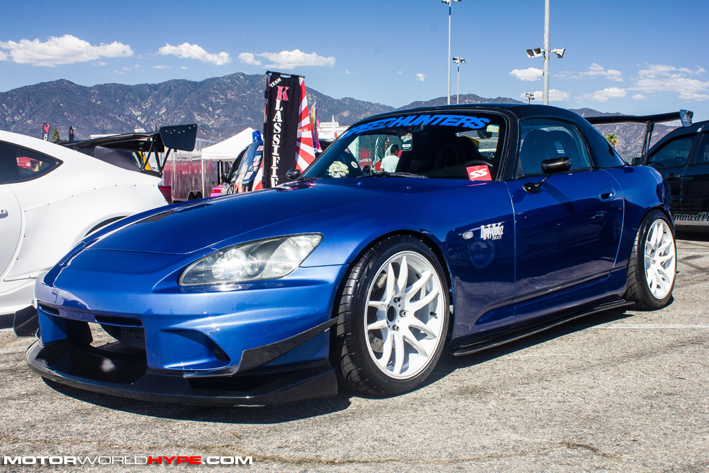 FormulaDrift_Irwindale_2015_ShowCase_6
