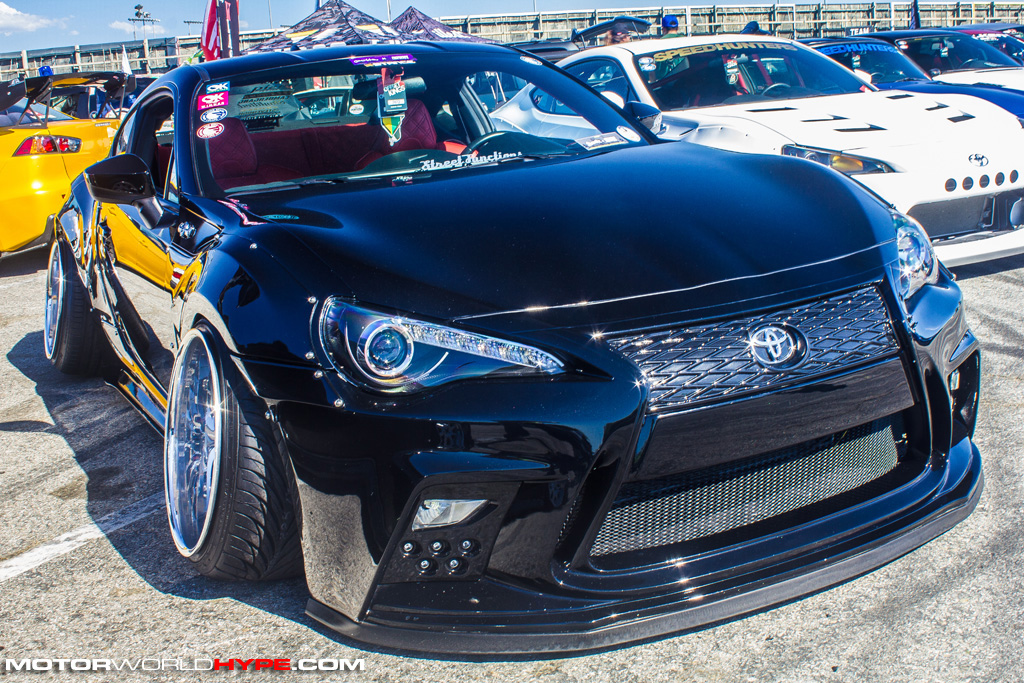 FormulaDrift_Irwindale_2015_ShowCase_9