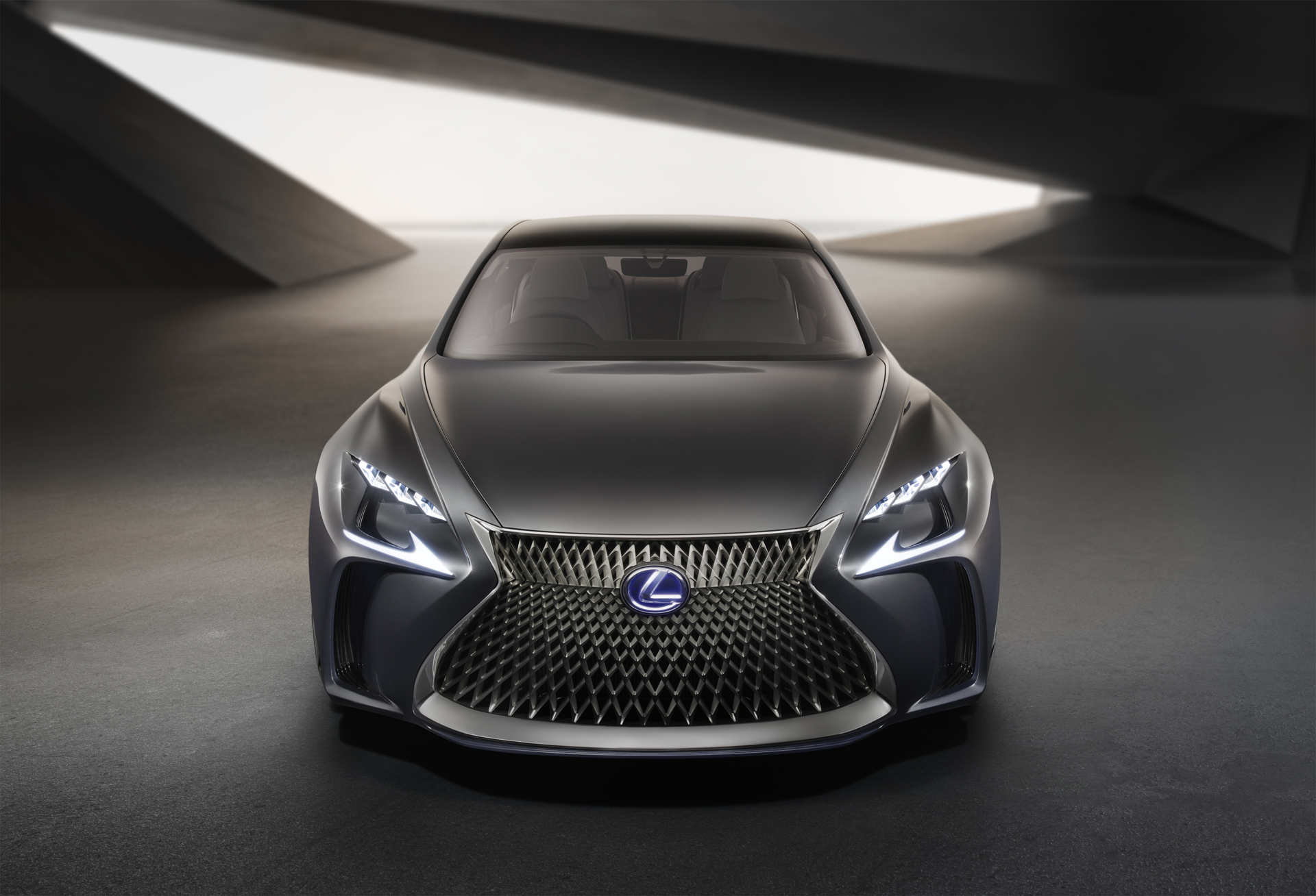 Lexus_LF_FC_Concept_1