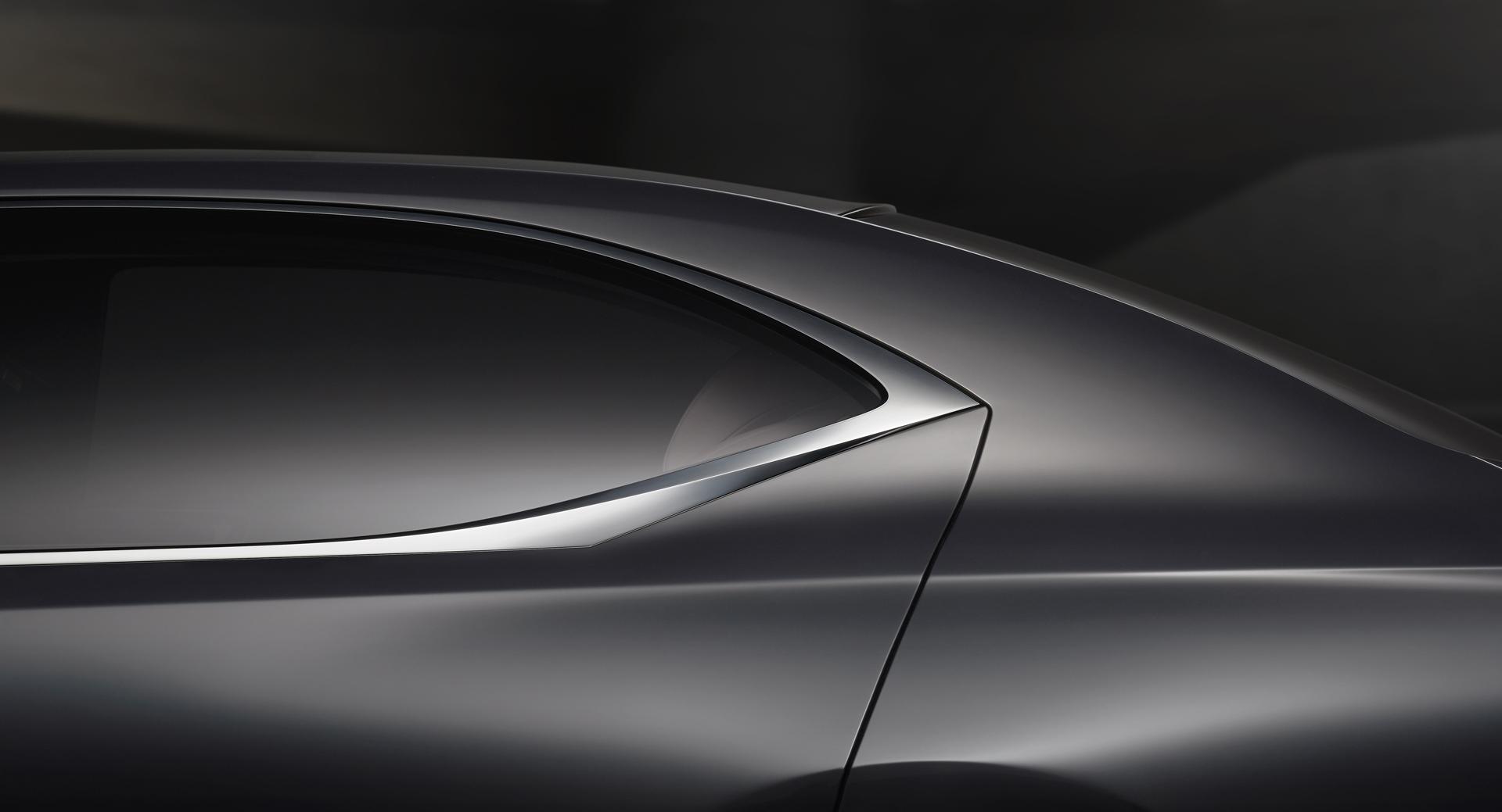 Lexus_LF_FC_Concept_10