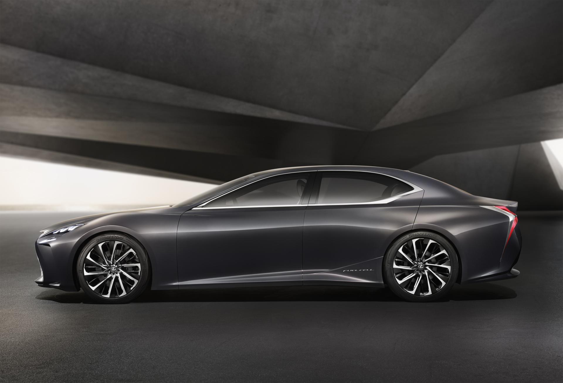 Lexus_LF_FC_Concept_2