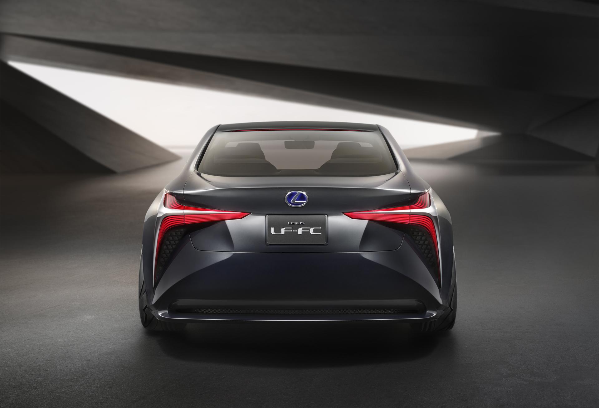 Lexus_LF_FC_Concept_3