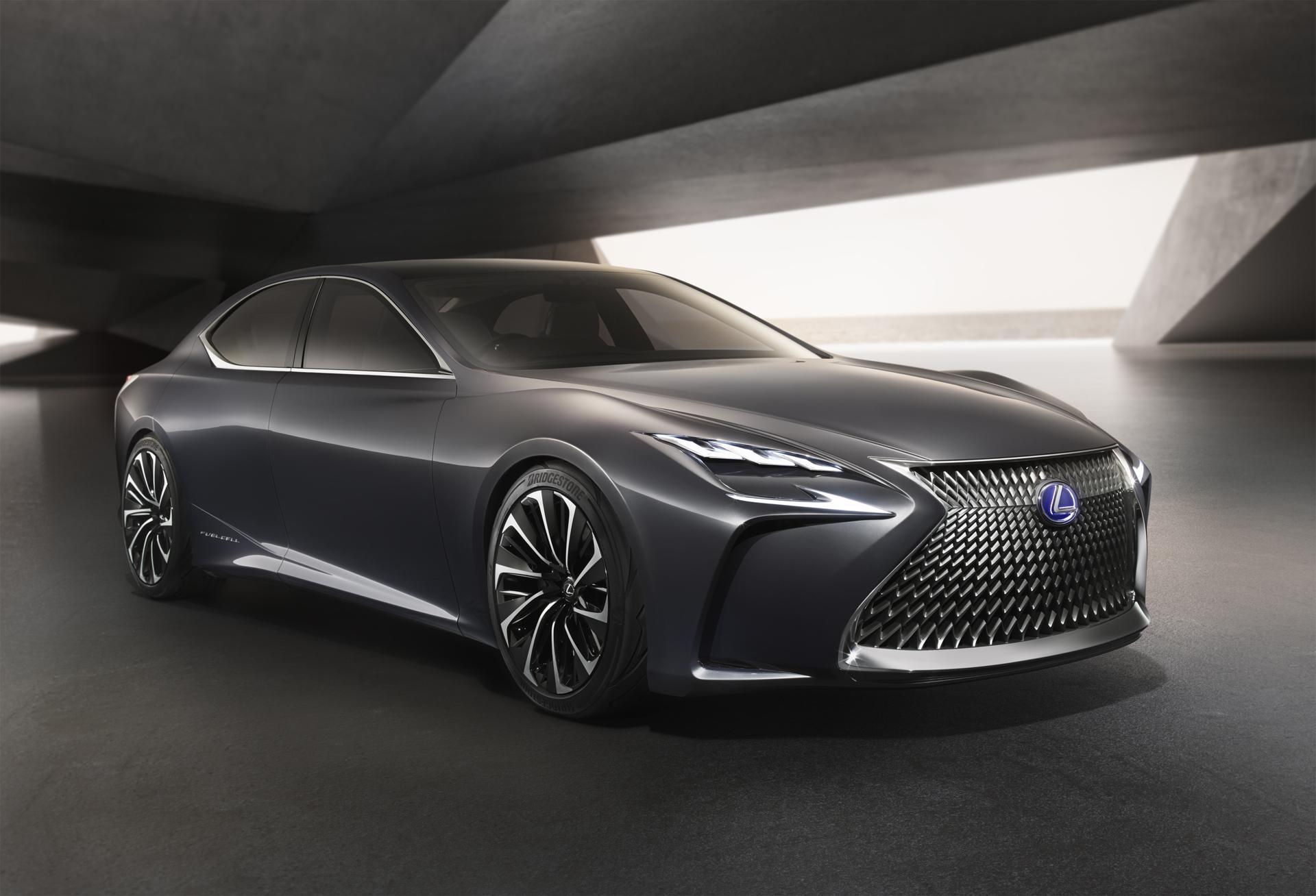 Lexus_LF_FC_Concept_5