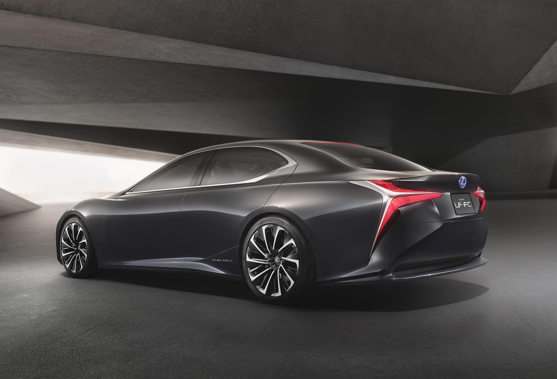 Lexus_LF_FC_Concept_6