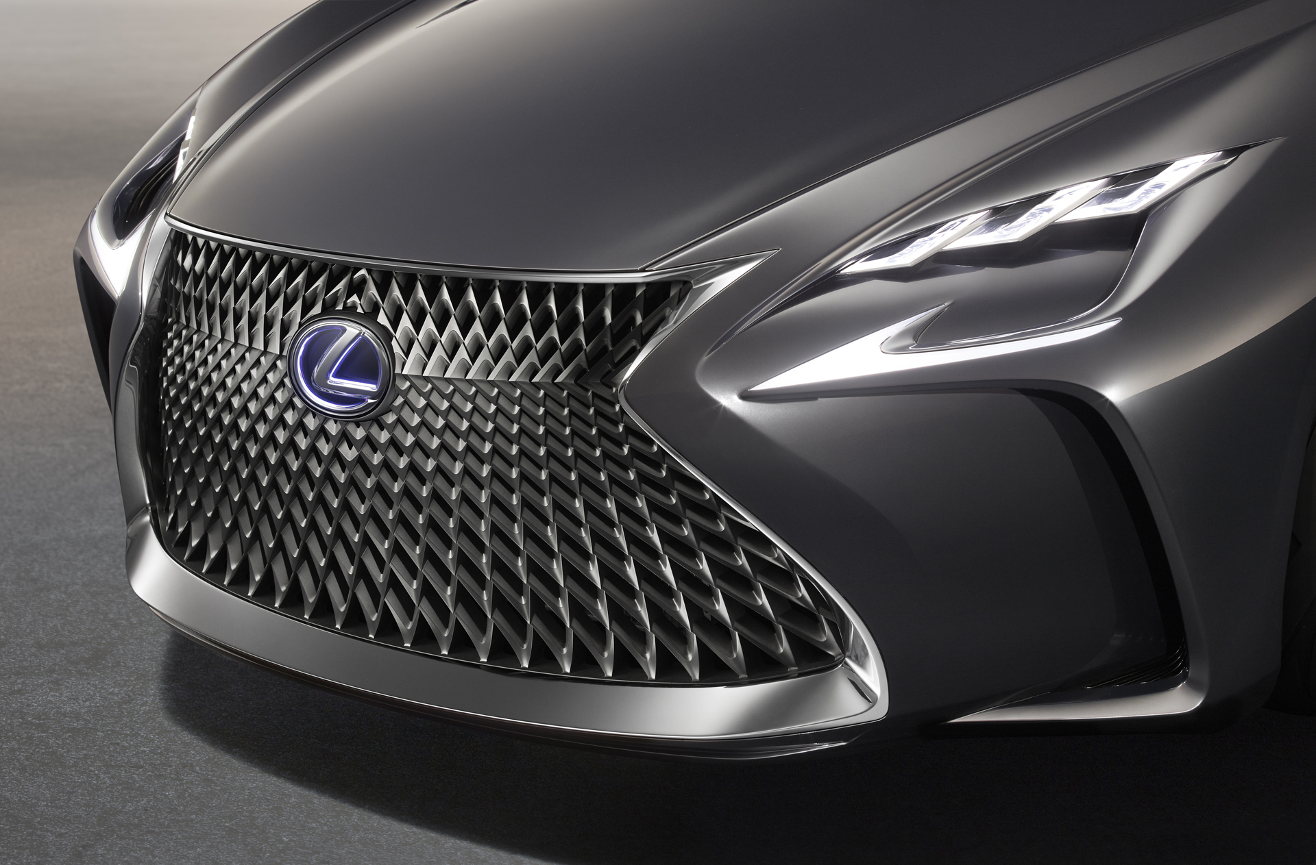 Lexus_LF_FC_Concept_8