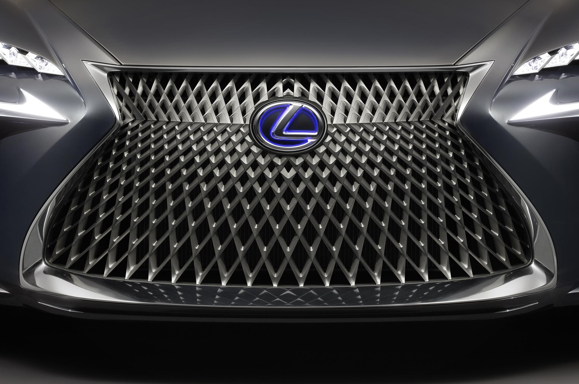 Lexus_LF_FC_Concept_9