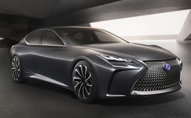 Lexus_LF_FC_Concept_small