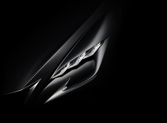 Lexus_Tokyo_Motor_Show_2015_teaser_small