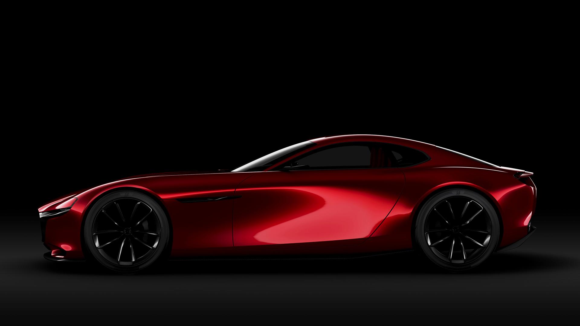 Mazda_RX-VISION_1