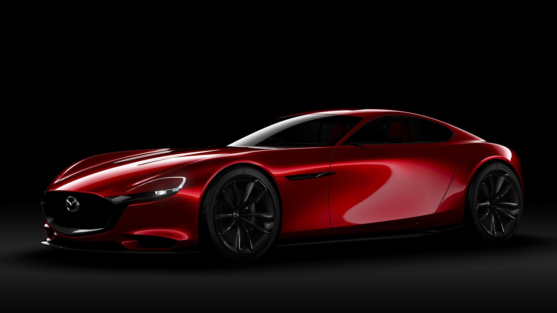 Mazda_RX-VISION_10
