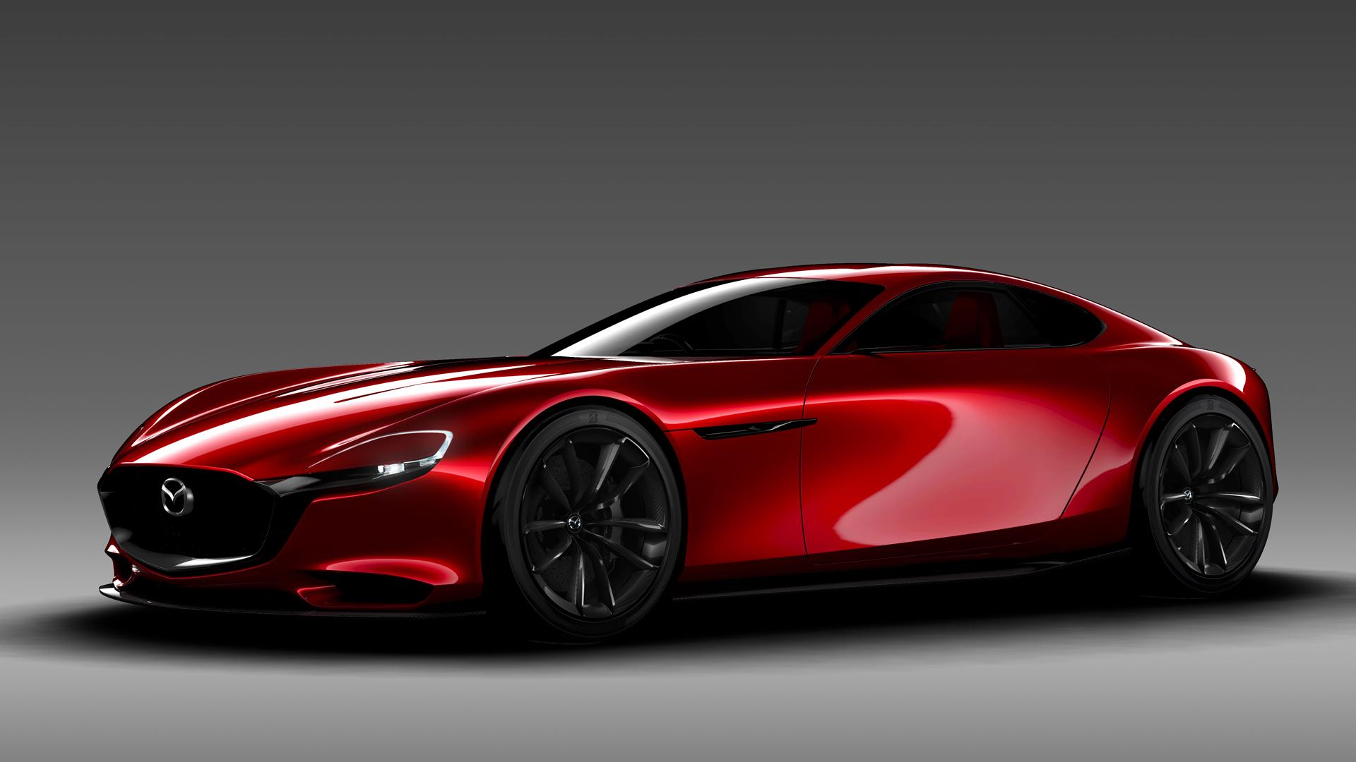 Mazda_RX-VISION_11