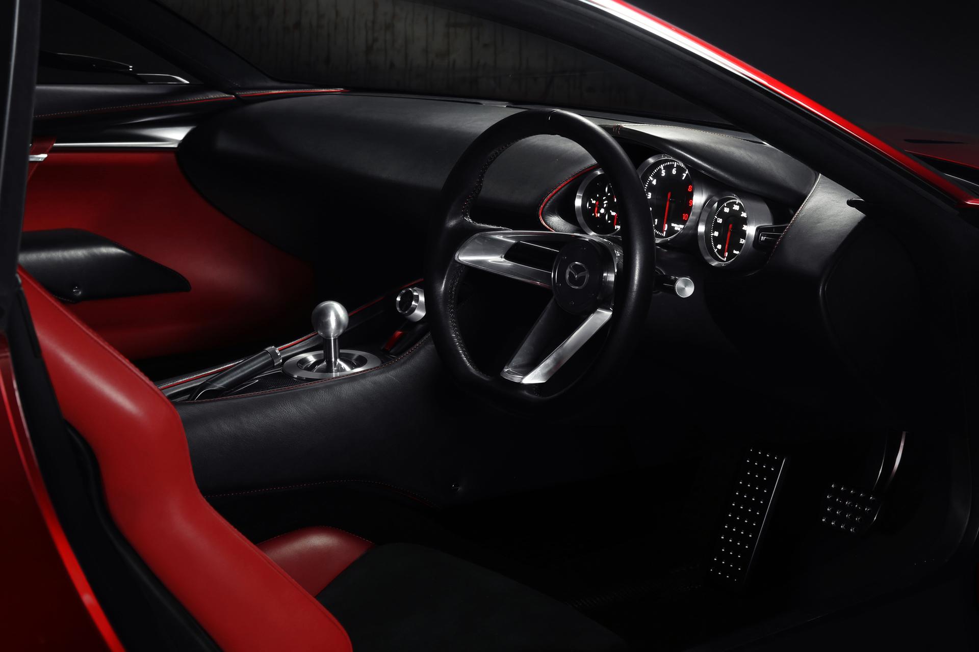 Mazda_RX-VISION_12