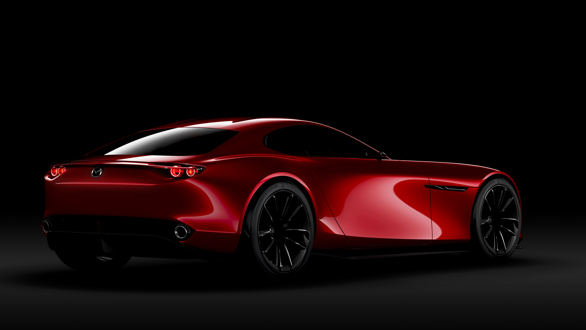 Mazda_RX-VISION_13