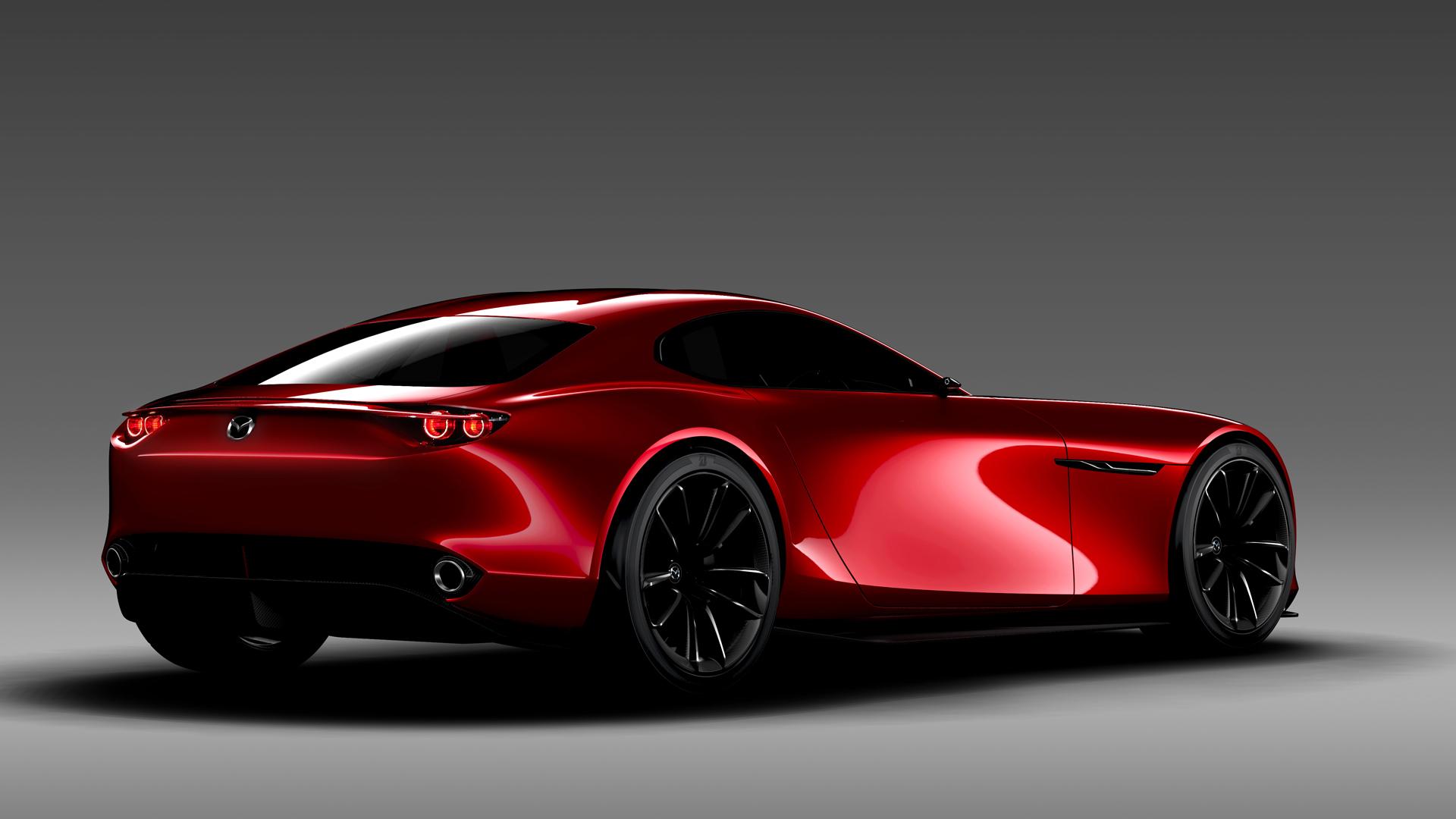 Mazda_RX-VISION_14