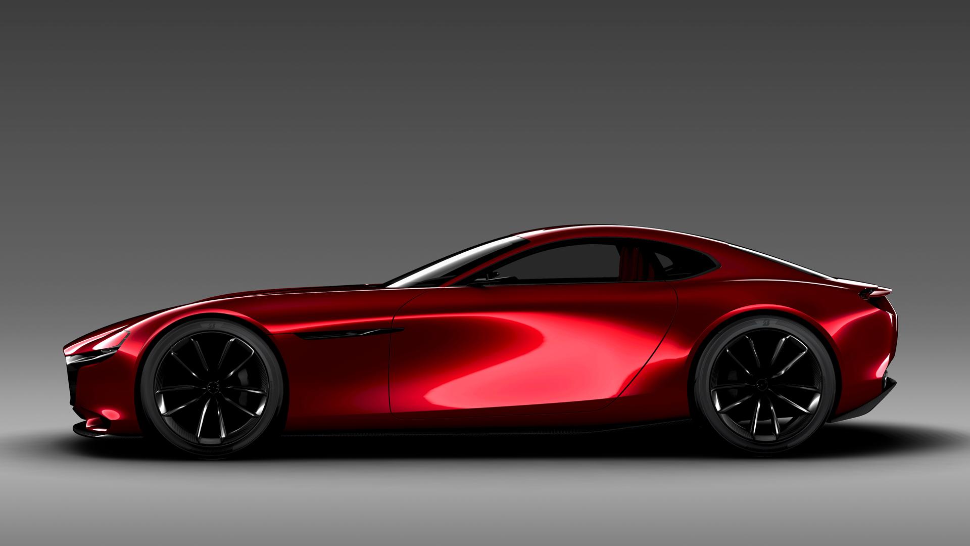 Mazda_RX-VISION_15