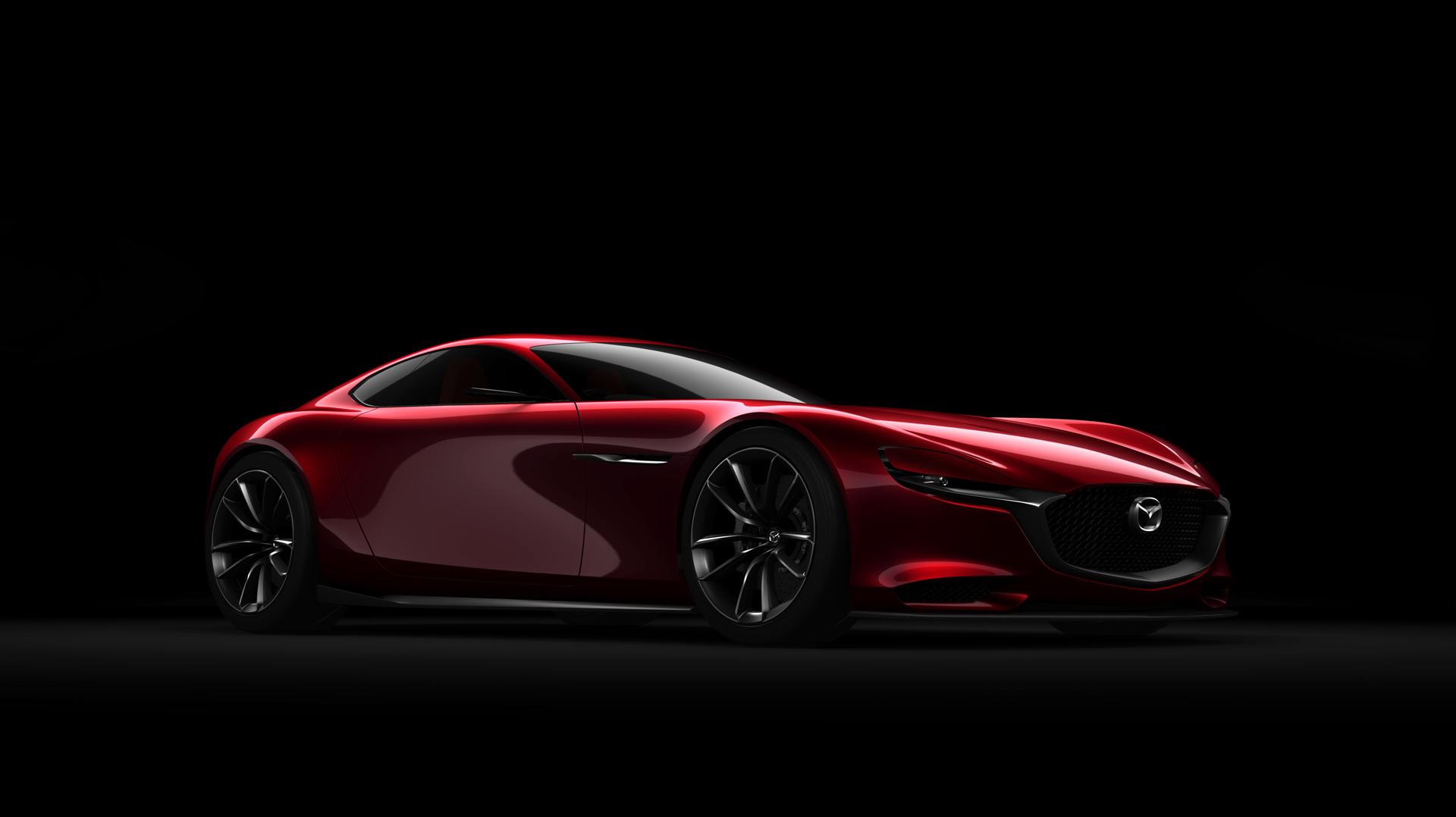 Mazda_RX-VISION_2