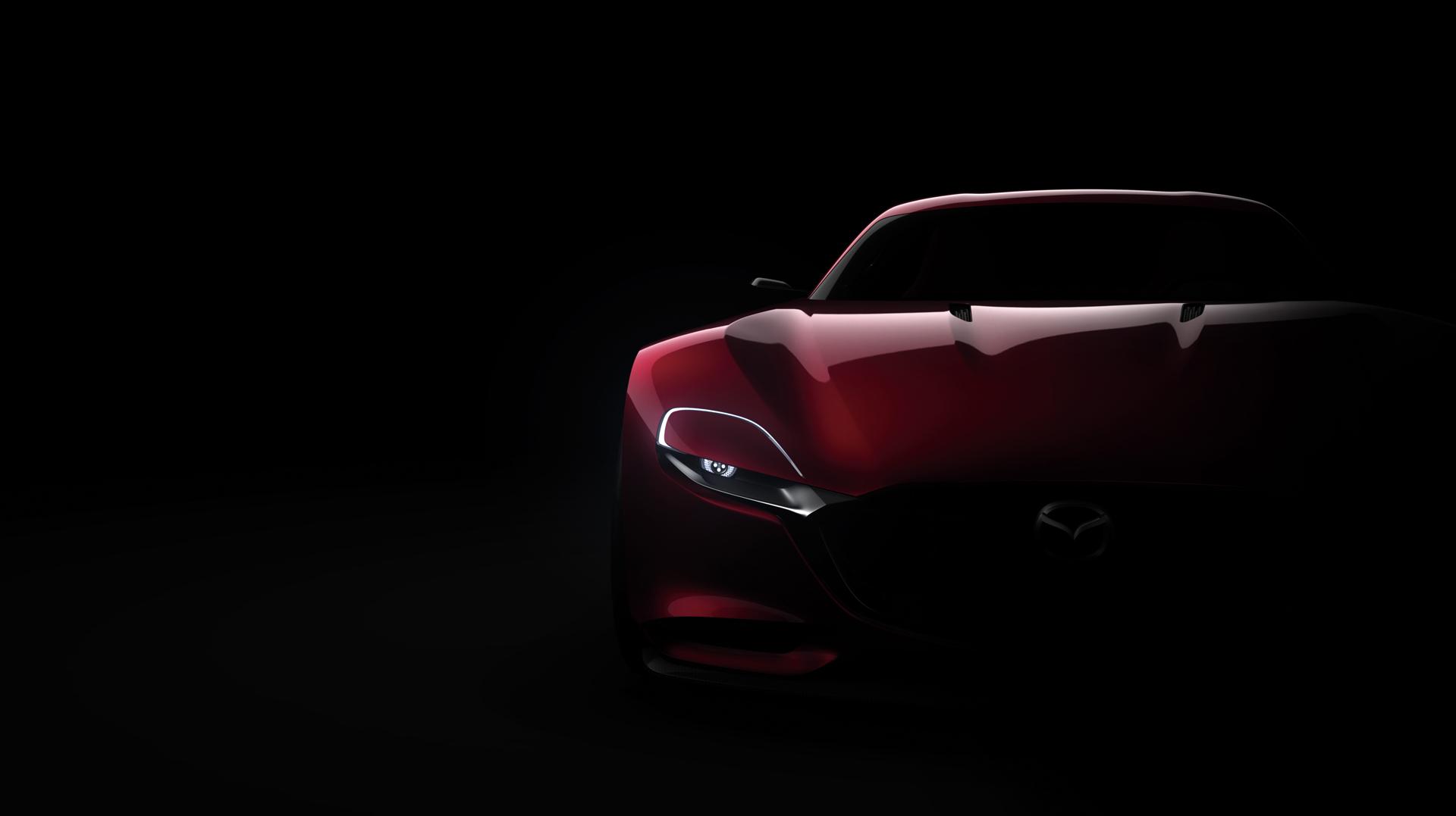 Mazda_RX-VISION_3