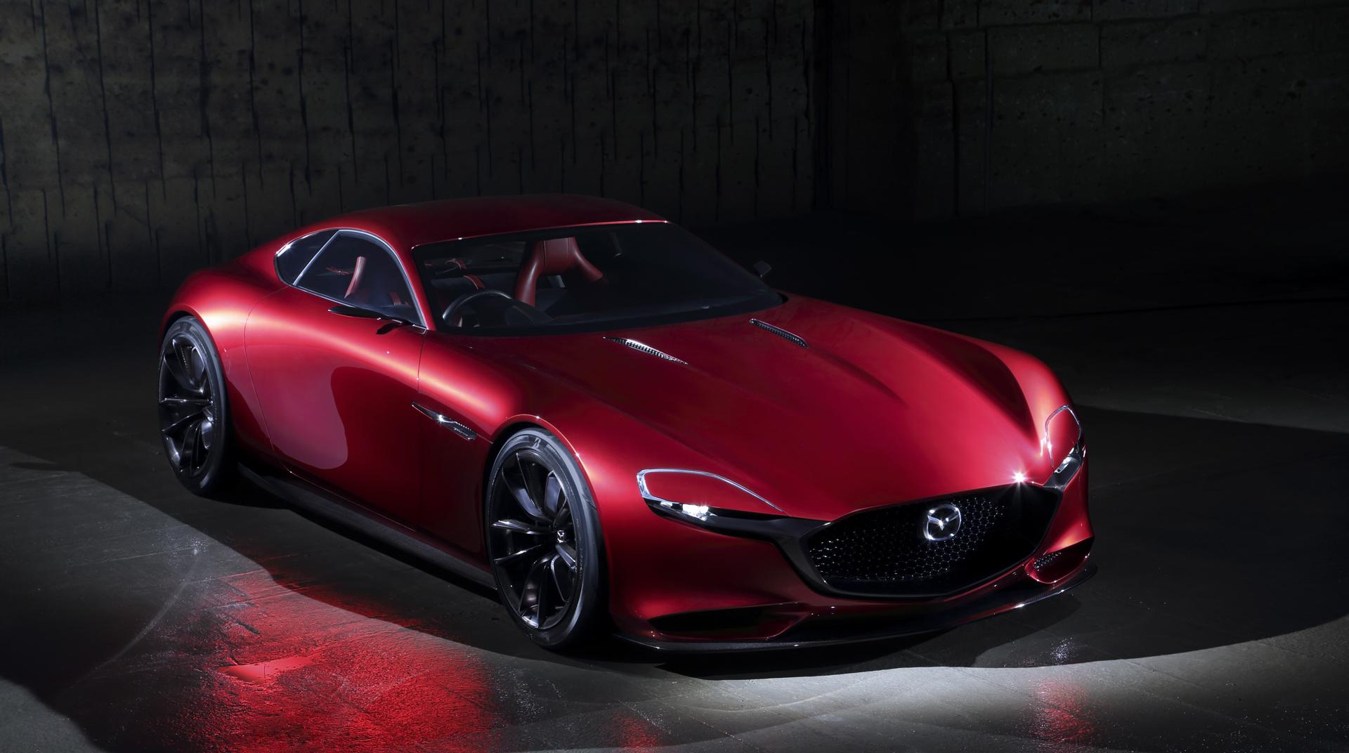 Mazda_RX-VISION_6