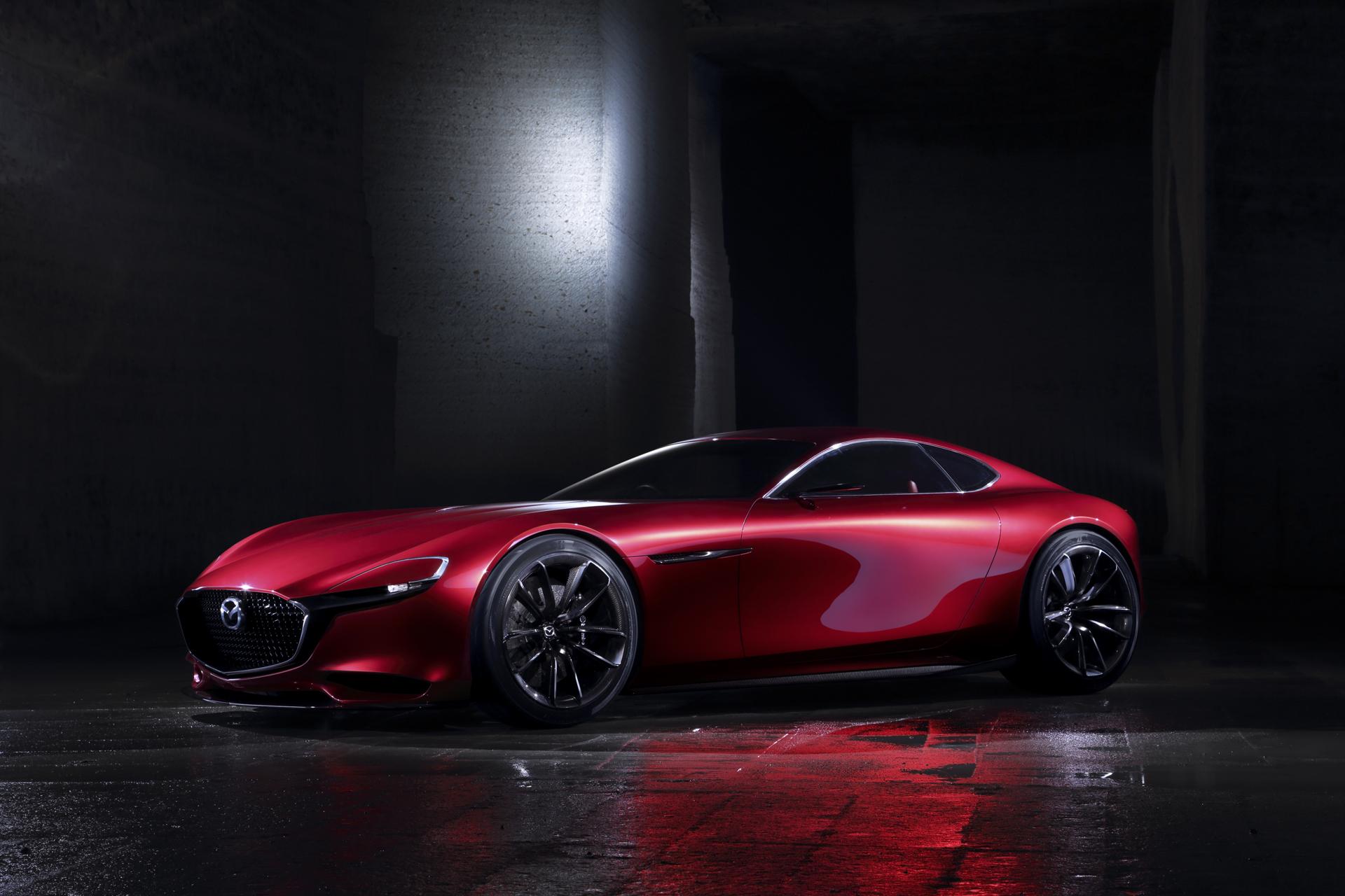Mazda_RX-VISION_7