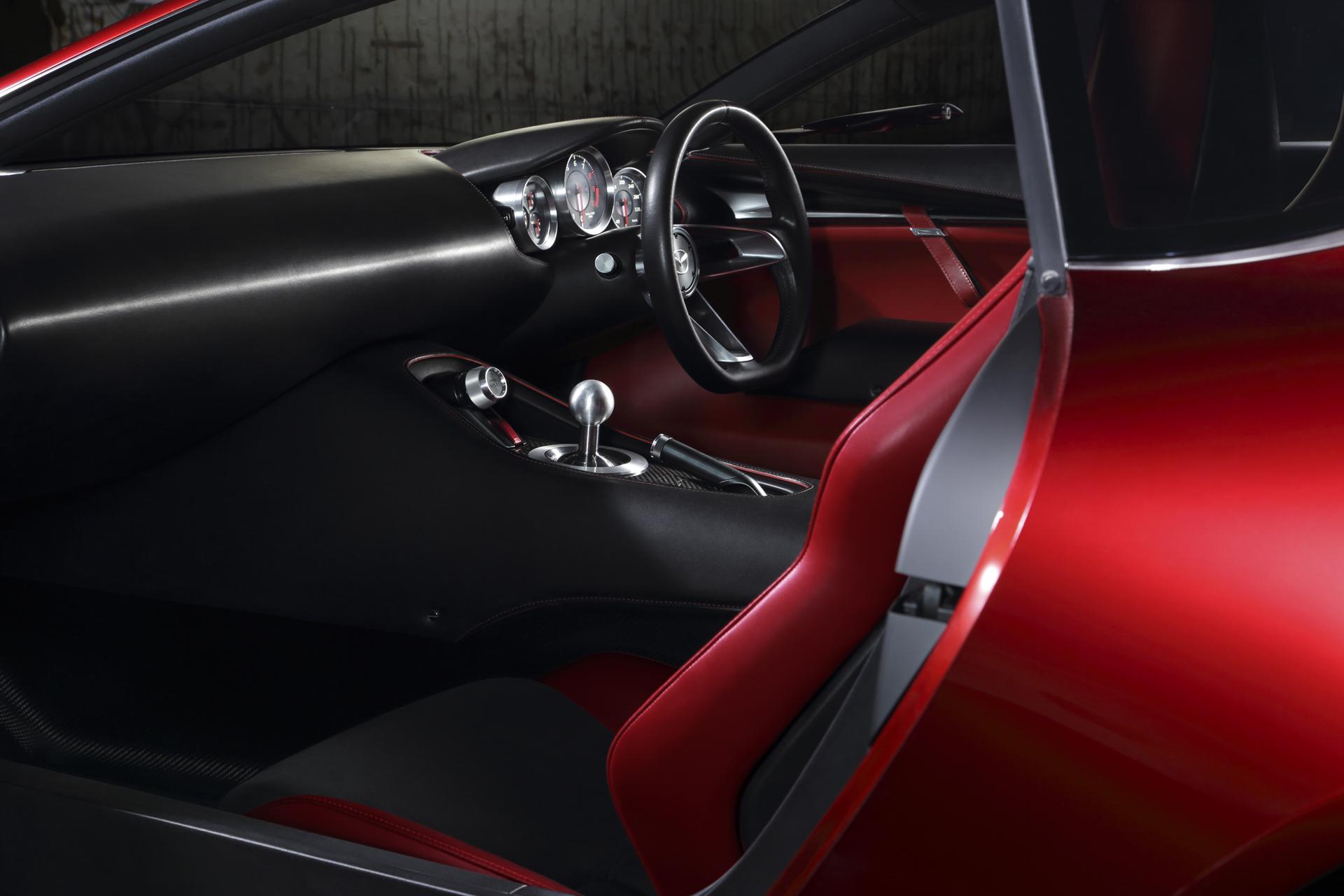 Mazda_RX-VISION_9