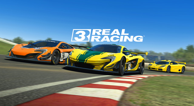 RealRacing3_McLaren_Update_Small