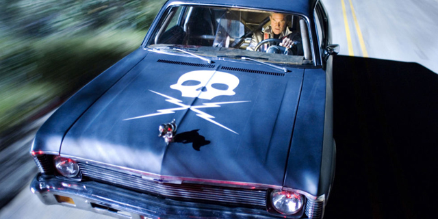 death_proof_car