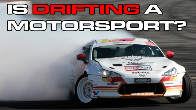 is_drifting_a_motorsport_small