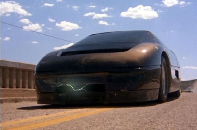 the_wraith_car