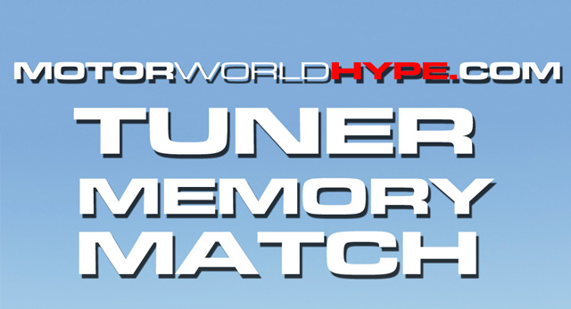 tuner_memory_match_small