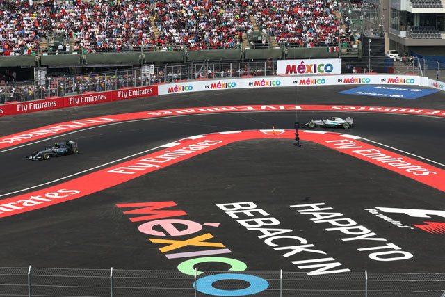F1_2015_Mexican_GP