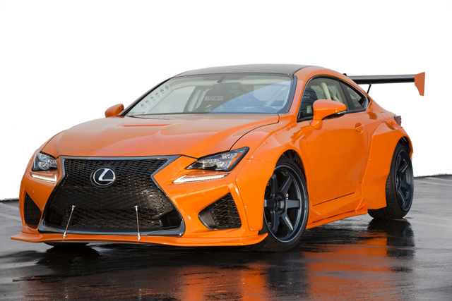 SEMA2015_Lexus_RC_F_RocketBunny_small