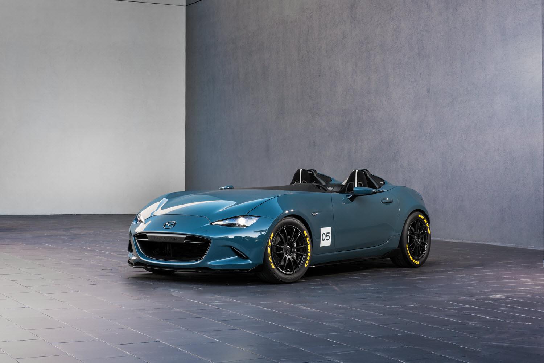 SEMA2015_Mazda_MX5_Speedster_1