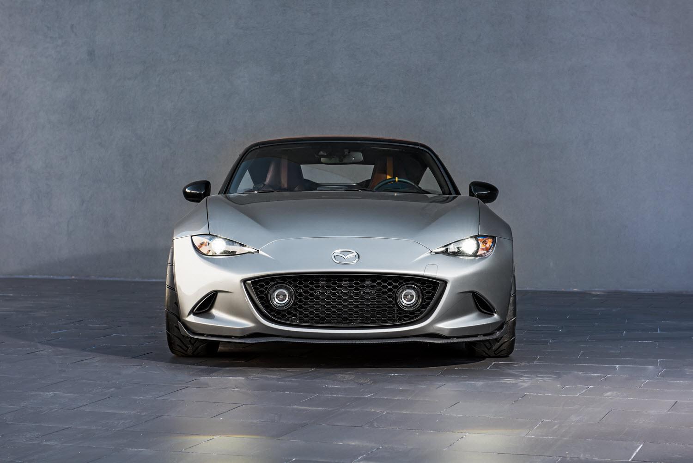 SEMA2015_Mazda_MX5_Spyder_1