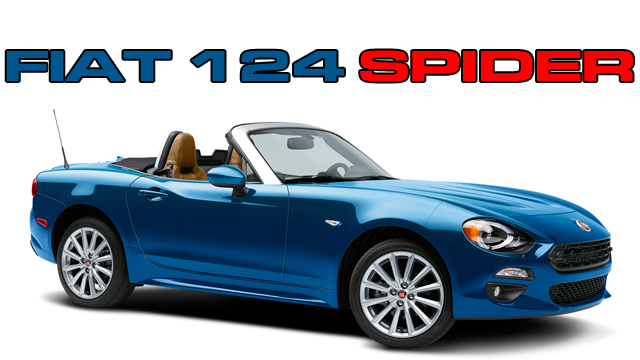 Fiat_124_spider_small