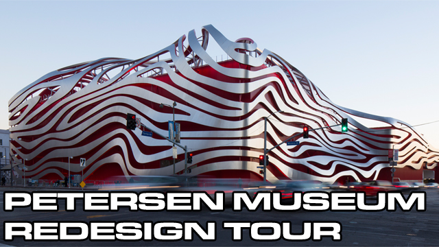 petersen_tour_small