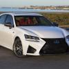 2016_Lexus_GS-F_4