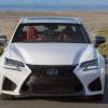 2016_Lexus_GS-F_5