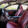 2016_Lexus_GS-F_9
