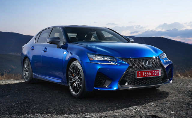 2016_Lexus_GS_F_small