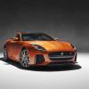 Jaguar_FTYPE_SVR_3