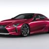 Lexus_LC_500_1