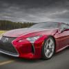 Lexus_LC_500_3