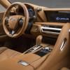 Lexus_LC_500_6