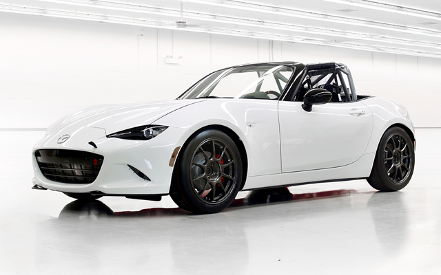 2016 MX-5 Cup - front three quarter_small