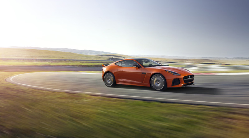 2017_Jaguar_F-TYPE_SVR_15