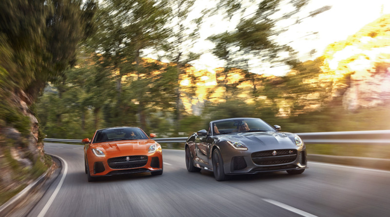 2017_Jaguar_F-TYPE_SVR_34