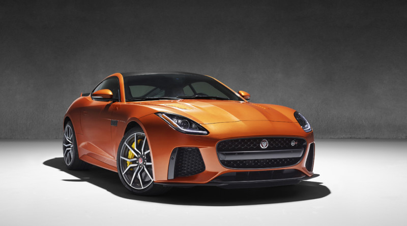 2017_Jaguar_F-TYPE_SVR_38