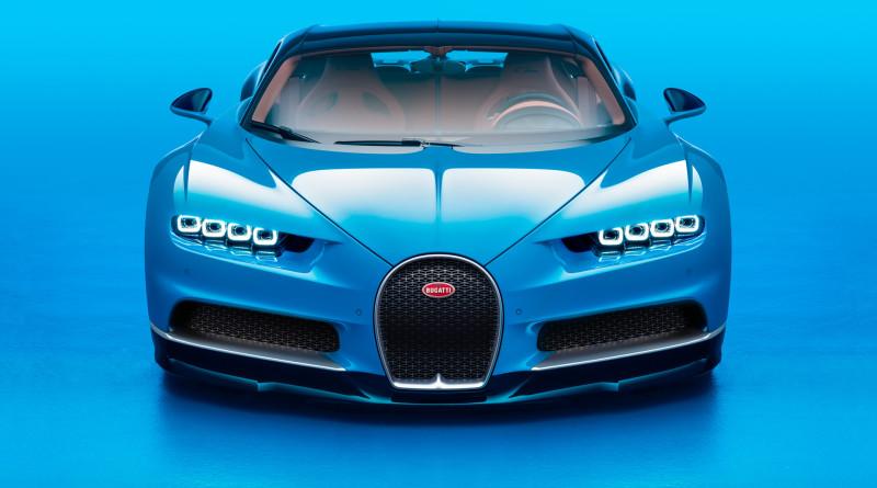 Bugatti_Chiron_1