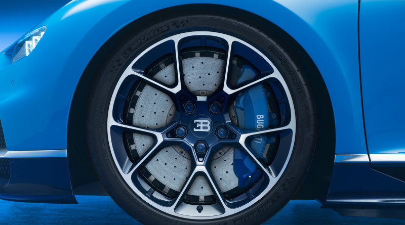 Bugatti_Chiron_10