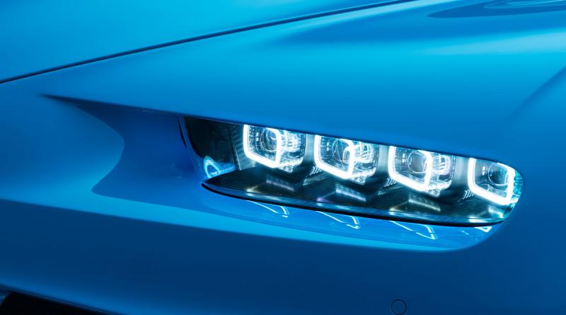 Bugatti_Chiron_11